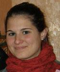 Nathalie Semal